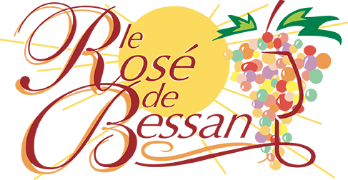 logo-le-ros%C3%A9-de-bessan-couleur-vectoris%C3%A9.png