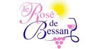 Le Rosé de Bessan